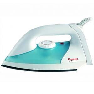 Prestige pdi 01 magic dry iron